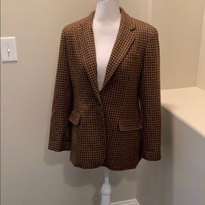 Ralph Lauren blazer jacket